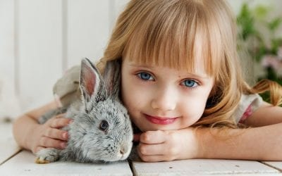 Creative Easter DIY Tips for kids!