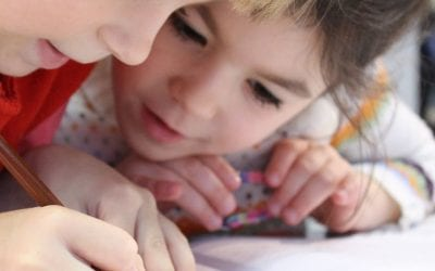 Tips to make homeschooling fun for kids and for parents!