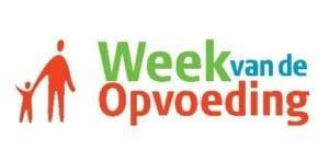 Week van de Opvoering